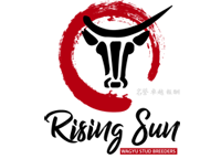 Rising Sun Wagyu - South Africa